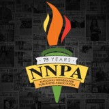 National Newspaper Publishers Association Logo